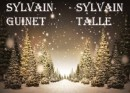 Guinet, Sylvain: Christmas-Orchestral