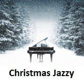 Guinet, Sylvain: Christmas Jazzy