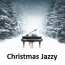 Guinet, Sylvain: Christmas Jazzy