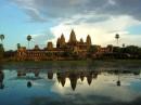 Guinet, Sylvain: Cambodge