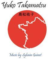 """""""Yuko Takamatsu"""""""