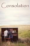 Guinet, Sylvain: Consolation pour Piano