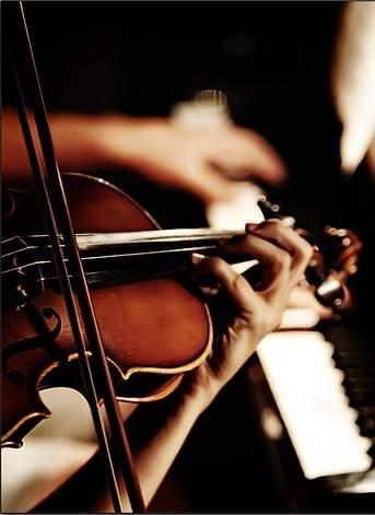 Guinet, Sylvain: Sad Romance (piano-violin-cello)