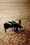 Guinet, Sylvain: Carnet de Voyages- IV Sahara