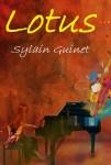 Guinet, Sylvain: Lotus
