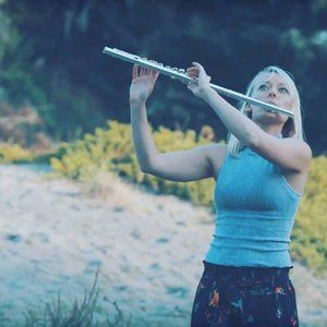 Ma collaboration avec Bevani Flute