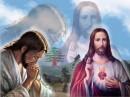 Simo, Sylvain: CHRIST EST VIVANT C