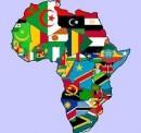 Simo, Sylvain: OH MAMA AFRICA