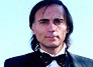 Kuznetsov Yuriy