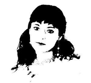 Tatiana Kouzovkina