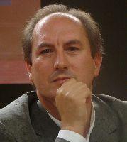Alfredo Teixeira