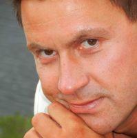 Suivez Flint Juventino Beppe sur le FJBlog
