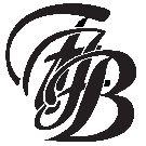 The FJB Fingerprint