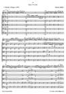 Suite pour flûte et cordes -4