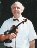Johan Titus Vries Bak