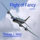 West, Thomas J.: Flight of Fancy