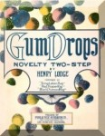 Lodge, Henry: Gum Drops