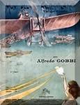 Gobbi, Alfredo Eusebio: Muy del Aeroplano