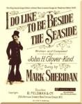 Glover-Kind, John A.: I Do Like To Be Beside The Seaside