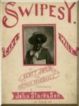 Joplin, Scott: Swipesy