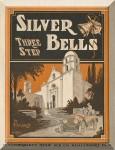 Losey, Frank H.: Silver Bells