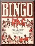 Losey, Frank H.: Bingo