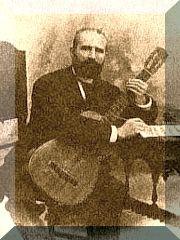 Ferrer, José: Terpsichore
