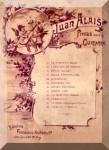 Alais, Juan: La Maritima