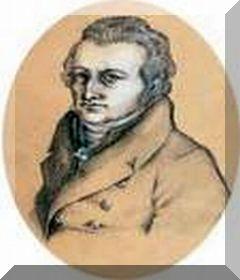 Call, Leonhard von: Adagio (ii)