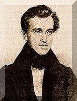 Strauss, Johann 1