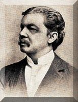 Murray, James R.