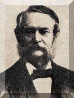 Kleber, Henry