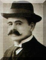 Villoldo, Ángel
