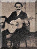 Manjón, Antonio