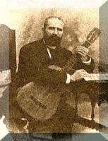Ferrer, José
