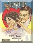 Cobb, George L.: Aggravation Rag