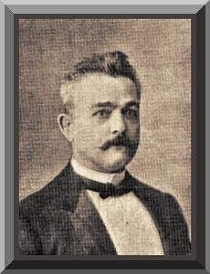 Weidt, Albert John: Phantom Bells