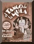 Canaro, Francisco: El Tango de la Mula