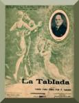 Canaro, Francisco: La Tablada
