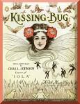 Johnson, Charles Leslie: Kissing Bug