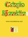 Coleção Bandolim