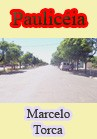 Torcato, Marcelo: Paulicéia