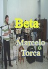 Torcato, Marcelo: Beta