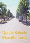 Torcato, Marcelo: Dia de Sábado
