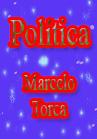Torcato, Marcelo: Política