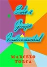 Torcato, Marcelo: Solo e Grupo Instrumental