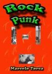 Torcato, Marcelo: Morceaux Rock Punk