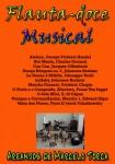 Verdi, Giuseppe: Collection Musique: Flûte à Bec Music
