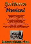 Tchaikovsky, Piotr Ilitch: Collection Musique: Musique Guitare