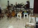 Borodin, Alexander Porfirevich: Coleção Variada - Guitarra, Violão e Viola Caipira